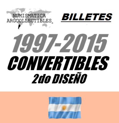 1997-2015 P. Conv 2do Dis.