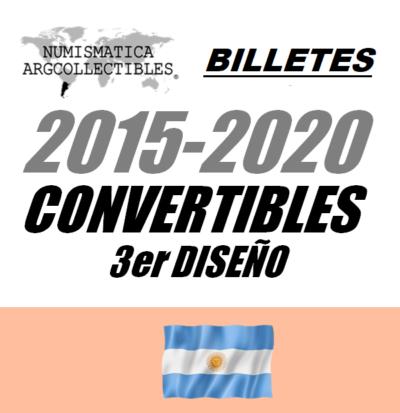 2015-2020 P. Conv 3er Dis.