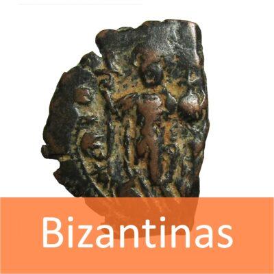 Bizantinas